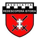 Asociatia Redescopera Istoria ARI