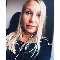 Emma Tjärnlund