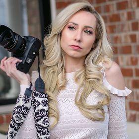 Taylor Alexander Photography