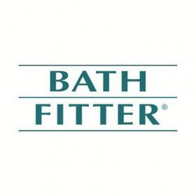Bath Fitter Vancouver