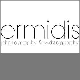 Ermidis Photography