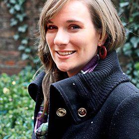 Mandie Anderson