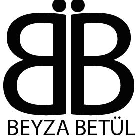 Beyza Betül