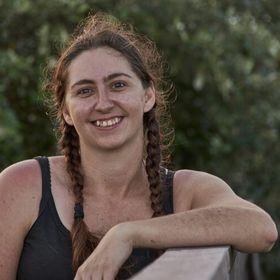 Amelia Byrne