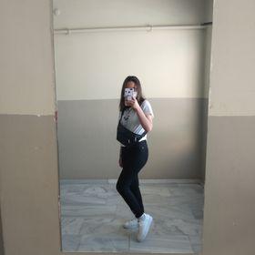 Crazy_girl.135