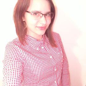 Lazar Irina