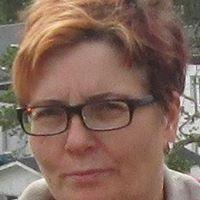 Elina Lindroos-Hölli