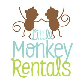 Little Monkey Rentals