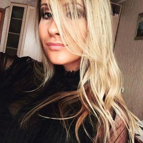 Ksenya Gladkova
