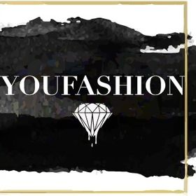 You Fashion