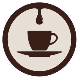 Vinbarista - Coffee Machines