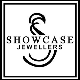 Wrights Showcase Jewellers
