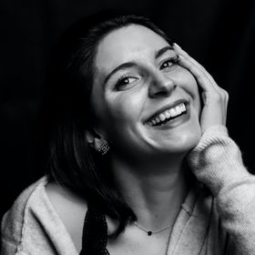 Ally Straussner