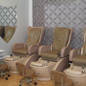 COA Salon - Nails & Hair