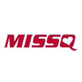 MISSQ Fashion Budapest