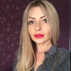 Andreea Roman HairStylist