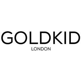Goldkid London