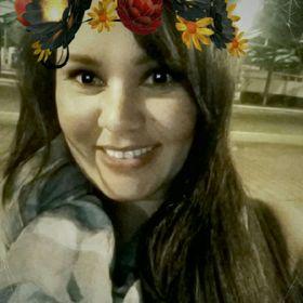 Natalia Bernardes