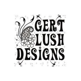 Gert Lush Designs