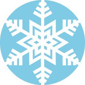 Snowcroft Properties