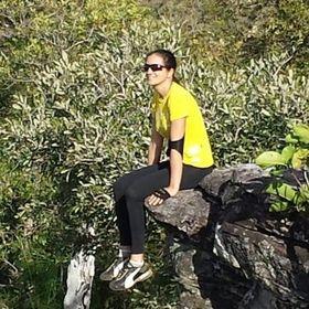 Ediclea Lopes Araújo