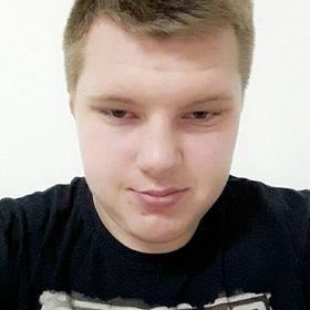 Mateusz Dudek
