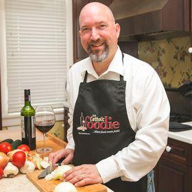 The Catholic Foodie