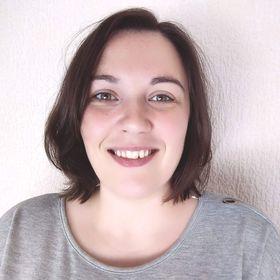 Kim Scotland - The Blog Genie | WordPress + Blog Help