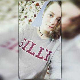 Milla Hyry
