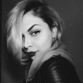 Julia Teixeira