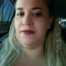 Ana Maria Guanche Gonzales
