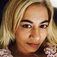 Donna Silva
