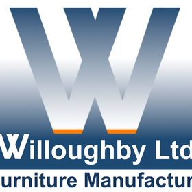 Willoughby Ltd