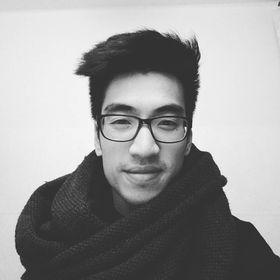 Tuan Nguyen Manh