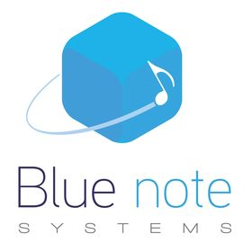 Blue note systems CRM