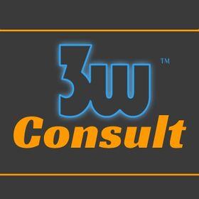3wConsult