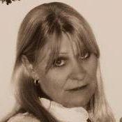 Leanne Shanks