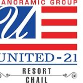United-21, Chail