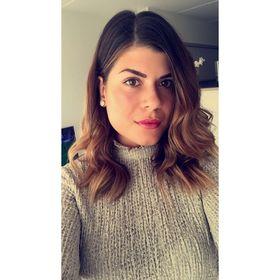 Monika Kovacevic