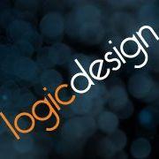 Logic Design Studio