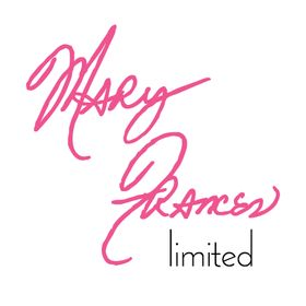 Mary Frances Limited