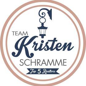 Team Kristen Schramme