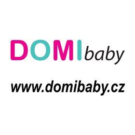 DOMIbaby