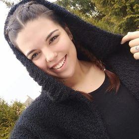 Laura Fölker