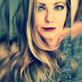 Kara Smith