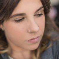 Silvia GH Fotografía