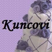 Vlastimil Kunc