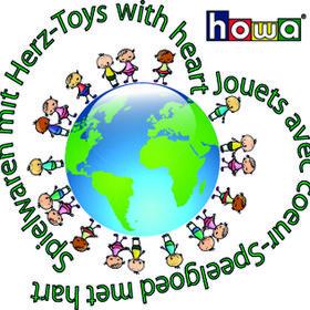 howa ® Spielwaren GmbH