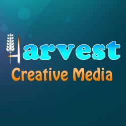 Harvest Creative Media