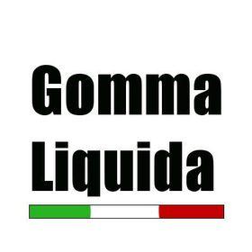 GommaLiquida
